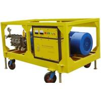 Quality high pressure washer wholesale