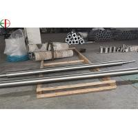 China 304SS Furnace Roller,1.4848 Heat-resistant Steel Furnace Rollers on sale