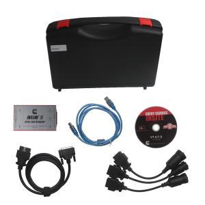 Quality Vehicle Automotive Diagnostic Scanner For Engine , Audit trail wholesale