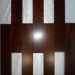 Quality Taun Wood Flooring/Taun Engineered Wood wholesale