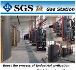 Quality 200 Nm3/h Nitrogen , 300 Nm3/h Hydrogen Gas Station Equipment for Fastener Plant wholesale