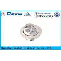 Quality CREE OSRAM Chip Downlight Series LED Trunk Light 35W With CE ROHS wholesale