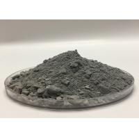 Buy cheap Copper Melting Furnace Refractories Powder Stamping Castable SGS Certification from wholesalers