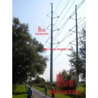 Images Electric Pole Cross Arm together with Split Pole Davit Arm 1210 additionally Pole Faq furthermore Mast Davit Arm In 2363 moreover Images Electric Pole Cross Arm. on davit arm light pole