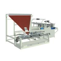 Quality Full automatic bag folding machine with Microcomputer controlled wholesale