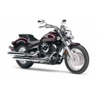 Buy cheap 2007 Royal Star Venture from wholesalers