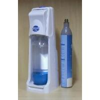 China Soda Water Treatment Machine for Residential Using (SDW-1001) on sale