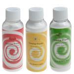 Quality Dental Teeth Whitening Polishing Powder For Dental Air-Polisher wholesale