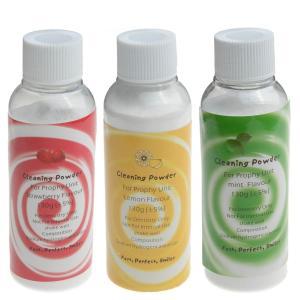 Cheap Dental Teeth Whitening Polishing Powder For Dental Air-Polisher for sale