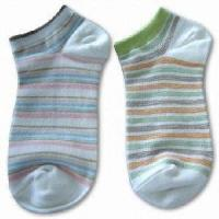 Quality Socks (JH-WOMEN-001) wholesale