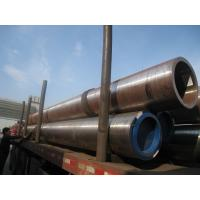 China P5 Material Alloy Steel Boiler TubeHigh Pressure 30'' OD For High - Temp Service on sale