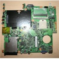 Quality MBX-165 A1273689A laptop motherboard with 50% of shipping 45 days warranty wholesale