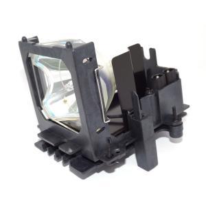 Quality Top quality projector lamps SP-LAMP-016 for InFocus LP850/LP860 wholesale