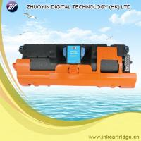 Quality Attractive price of toner refill cartridge for hp wholesale