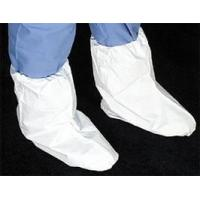 Quality Microporous Boot Cover (BC-01) wholesale