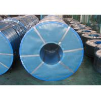Quality brightness / black finish soft, hard, stainless worked Cold Rolled Steel Strip / Strips wholesale