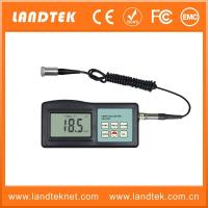 Quality Vibration Meter VM-6360 wholesale