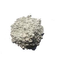 Buy cheap Industry Furnace Refractory Castable Powder Shape Cold Crushing Strength Mpa >50 from wholesalers