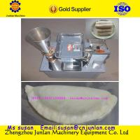Quality samosa making machine  +8618637188608 wholesale