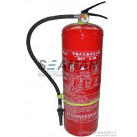 how to use fire extinguishers - Popular how to use fire extinguishers