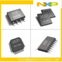 Quality Integrated Circuit Chips   Power Transistors wholesale