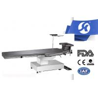 Quality Opthalmological Surgical Operating Table Orthopedic Tables A109-2 wholesale