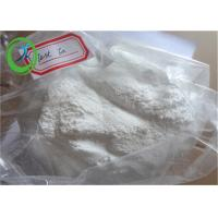 Buy cheap Anabolic Steroids Powder Testosterone Enanthate for Bodybuilder from wholesalers
