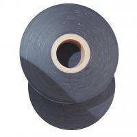 Quality Polyethylene And Butyl Rubber Based Anti Corrosion Wrapping Tape 30 - 300m Length wholesale