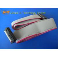 Quality Customized Electrical 10 Pin IDC Ribbon Cable IDC Extesnion Cable Manufacturer wholesale