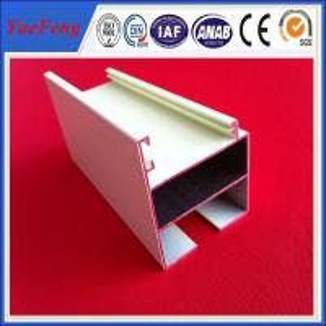 China aluminum doors/aluminum garage doors/aluminum door frames/aluminum screen doors on sale