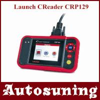 Quality Launch CReader Professional CRP129 wholesale