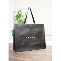 Quality Gift paper bag - customized by wholesale