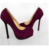 Quality Wholesale all kinds of  shoes wholesale