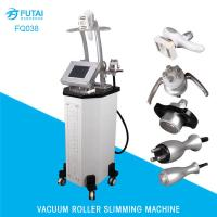 Quality 6 in 1 ultra slim plus ultra cavitation best ultrasound cavitation machine,ultrasonic fat burning slimming cellulite ski wholesale