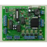 Quality PCB assembly, FR4 PCB, OEM/ODM service, PCB Fabrication, Flexible PCB, PCB Layout wholesale