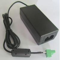 Quality Extenal power supply 73W for printer CEC level vi power supplier wholesale