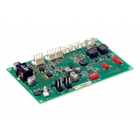 Quality Printed Circuit Board Assembly | Electronic Fuel Dispenser PCBA Manufacture wholesale