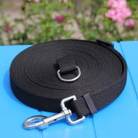 Quality Pet leash/ Pet collar and leash/ Leash pet shock collar OEM factory retractable dog leash pet leash wholesale
