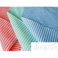Quality Supper cotton Kitchen Tea Towels For Kitchen Use AZO Free Dryfast wholesale