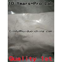 Quality 13605-48-6 from end lab Fast delivery PMK methyl glycidate with white powder wholesale