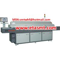 Quality SMT reflow oven  ETA-A600/Lead free reflow oven/Hot air reflow soldering machine wholesale