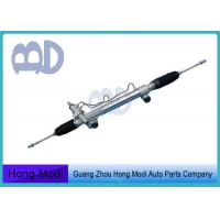 Quality Electric Steering Rack For Toyota 44200-0K040 HILUX VIGO 04-08 wholesale