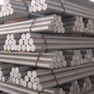 Quality Durable 6082 Aluminum Bar , Aluminium Alloy 6082 T6 For Shipbuilding Industry wholesale
