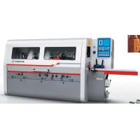 Quality VH - M616 Four Side Moulder With Six Spindle Practical Woodworking Machine wholesale
