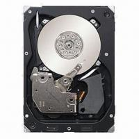 Quality 3.5-inch 16MB 300GB Internal Hard Drive, 300GB Capacity wholesale
