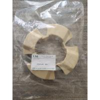 Buy cheap High quality Parts and Factory Price For Excavator spare parts 50H coupling from wholesalers