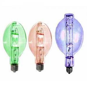 Quality Color metal halide lamp wholesale