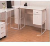 Quality Office desk-L shape desk wholesale