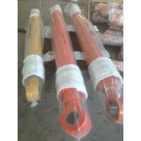 Cheap Doosan S340 arm hydraulic cylinder ass'y,Doosan hydraulic stick cylinder part for sale
