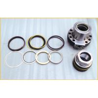 Quality Hitachi ZAX210 hydraulic cylinder seal kit, earthmoving, NOK seal kit wholesale